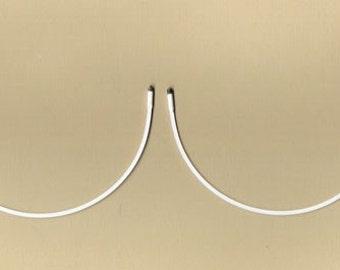 Standard BRA underwires 6 pack SMALL sizes by Merckwaerdigh