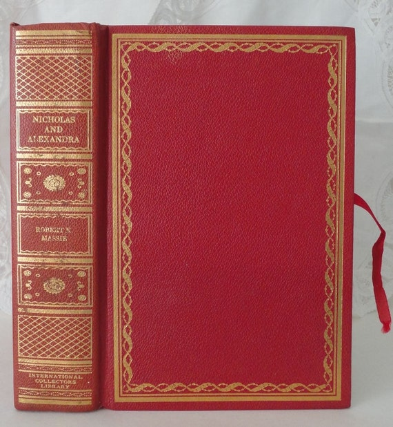 Book Cover Forros S : Keepsake box hollow book from vintage cover nicholas