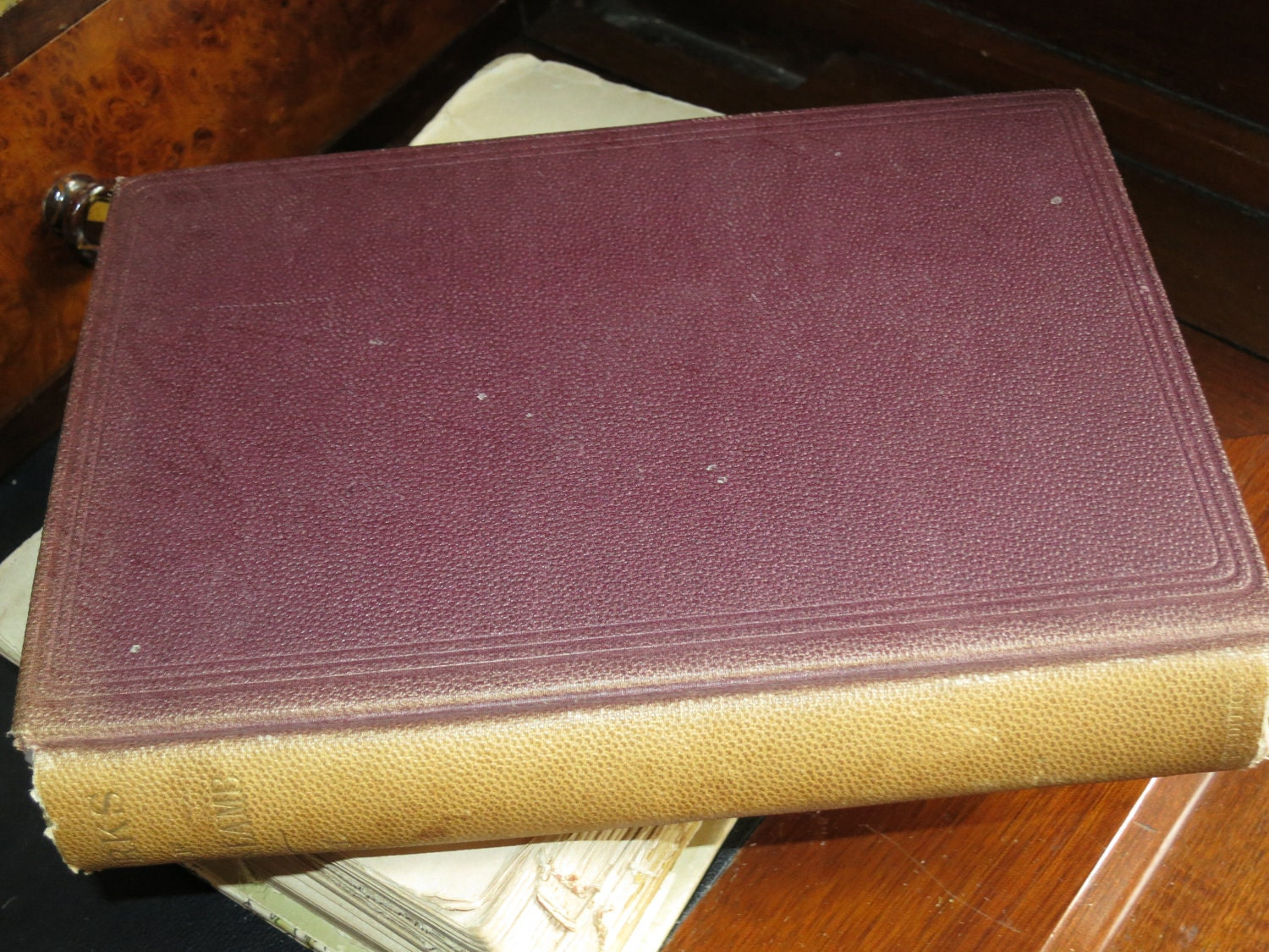 charles lamb 1875 works of charles lamb book