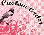 custom initial order for amandacollyard