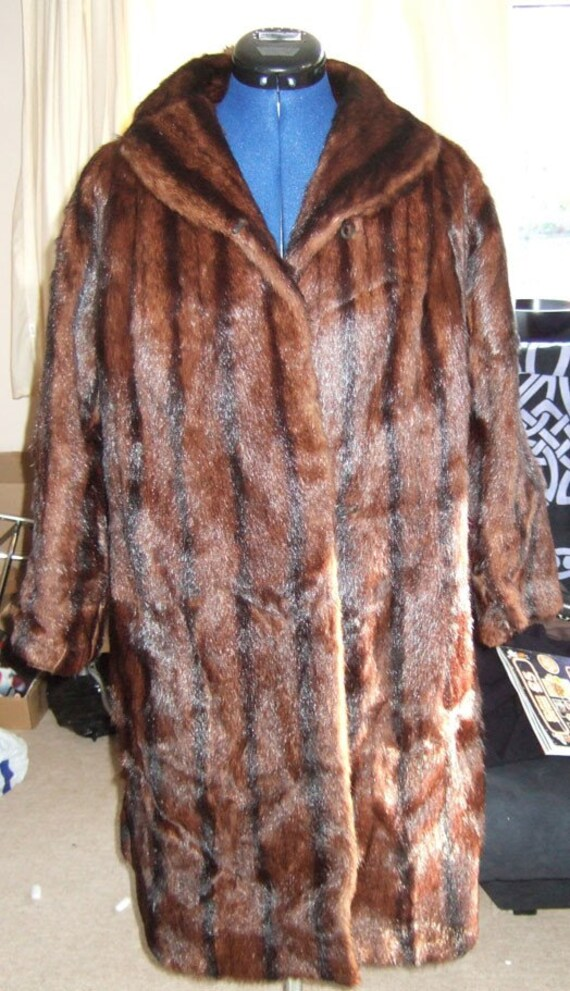 Value Of Fur Coats - Tradingbasis
