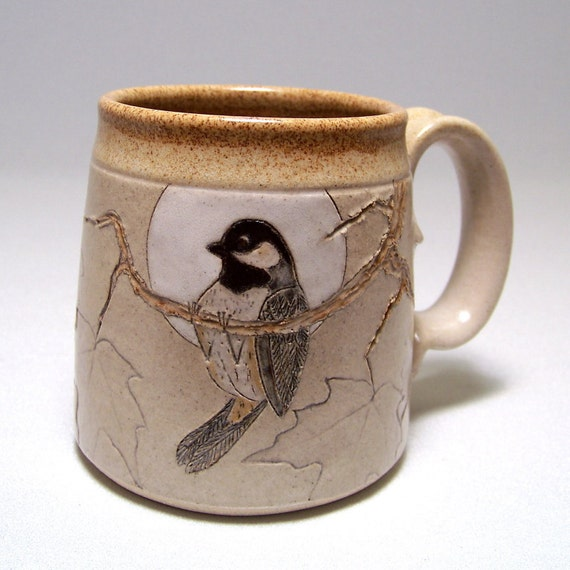 how to know your mug isnt painted with lead