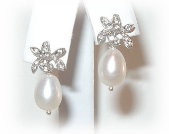Orchid Pearls