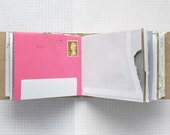 Mail Book