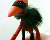 Birdthing - Ranger