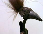 Birdthing - Christopher