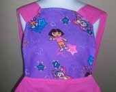 Play mei tai for your little one to carry their dolls in  FREE US SHIPPING SALE
