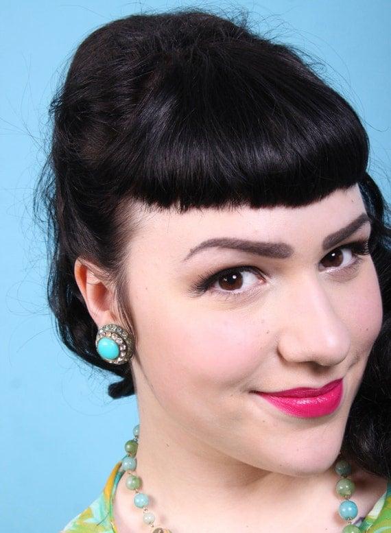 Razzle Dazzle Earrings