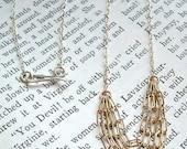 carolyn necklace, v. 2