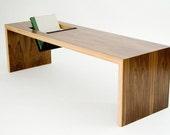 Hammock Coffee Table