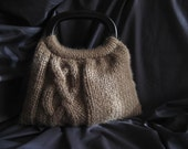 Annette purse