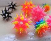 awesome spike bead mix
