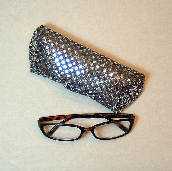 design your own sunglasses www tapdance org