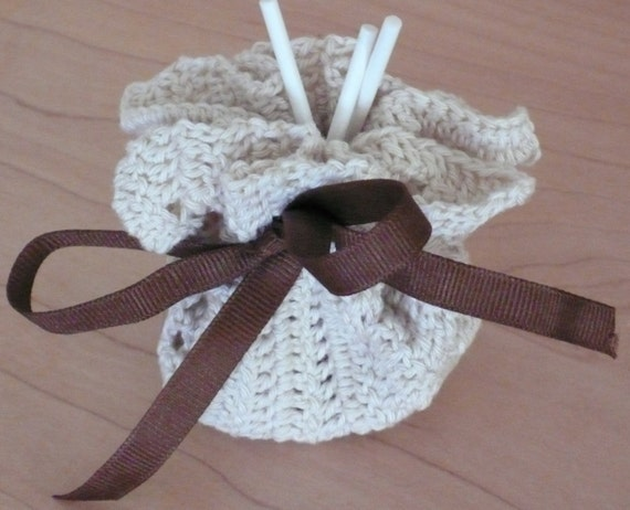 Crochet Baby Shower Favors To Make ~ Filet crochet chick washcloth party favor pattern by
