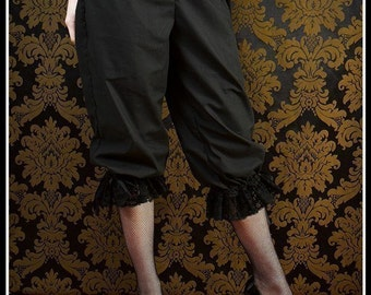 Gloomth Mon Chou Long Bloomers (Choice of color and size)