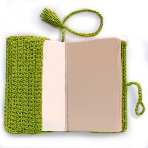 Book Cover Pattern Crochet ~ Crochet pattern for book cover