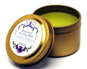 Spikenard Anointing Balm - made with organic ingredients