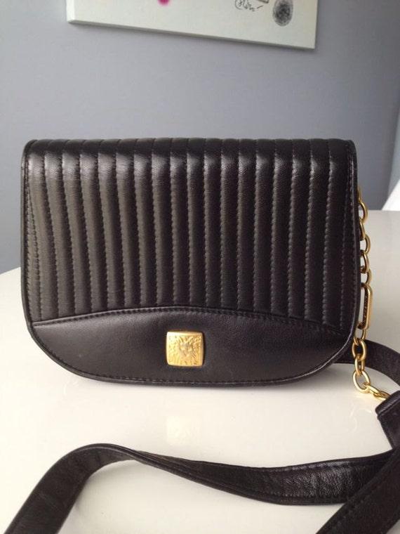 Adorable Little Anne Klein purse/sale