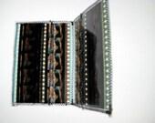 35mm Film Business Card Wallet