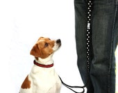 Handsfree Leash