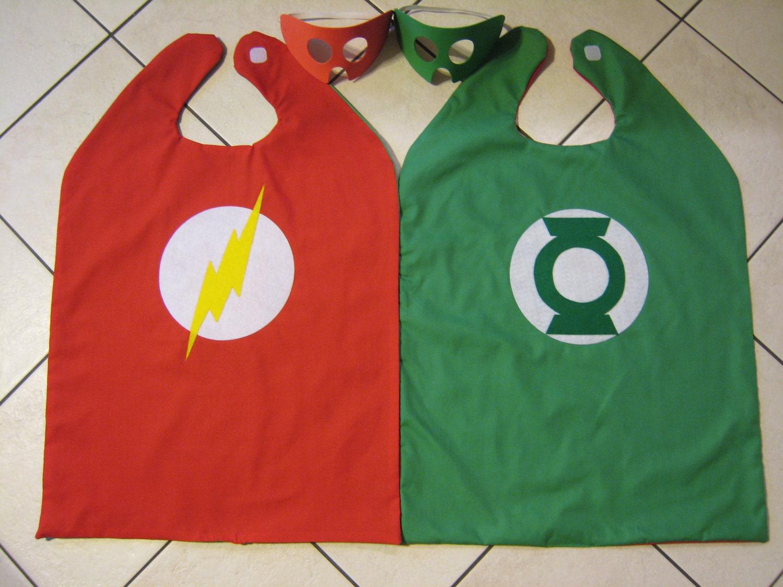 Reverse Flash no Mask Reversible Flash Green Lantern
