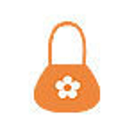 Reserved Listing for Malaika Picard--10 sets of Silver Handbag Twist Locks