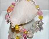 Sunrise Beach Bracelet