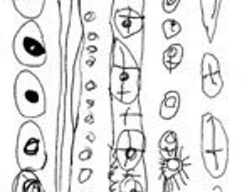 Childstrip Designs