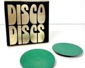 Disco Discs