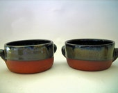 French Onion Soup Bowls-Set of 2