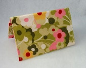 Card Case Wallet  Moda's Hunky Dory