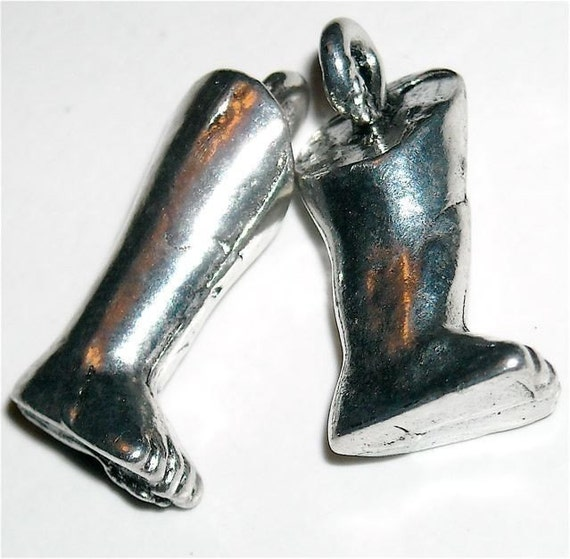 BABY DOLL LEGS pewter charms, great detail, doll supplies, jewelry or altered art supply