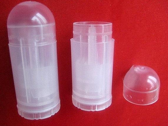 Mini Propel Repel Lip Balm Tubes Qty 100