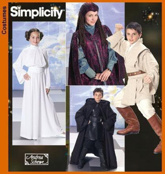 jedi pattern | eBay - Electronics, Cars, Fashion