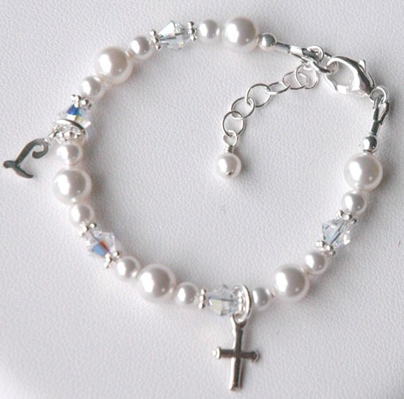 Reserved List  for Mena----- First Communion, Baptism,  Initial  Child Bracelet