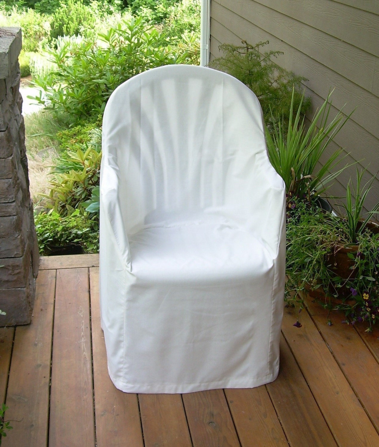 Resin Chair Cover Pattern Stuprelino34s Soup