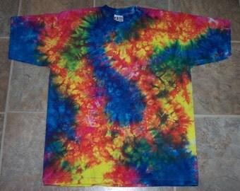 EASTER EGG Tshirt