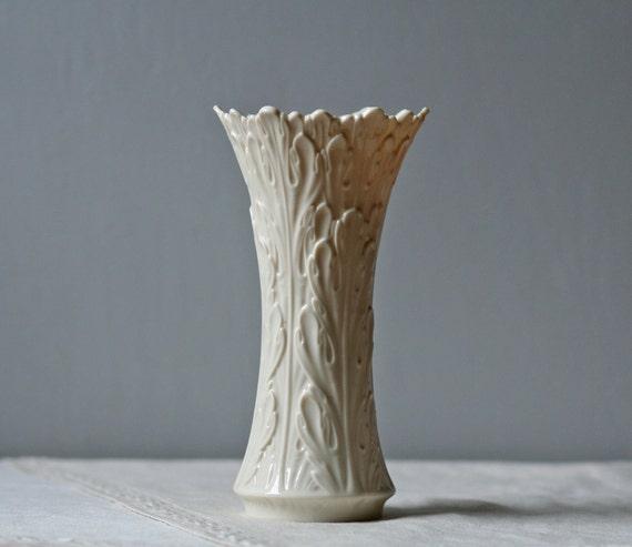 Lenox Vase Value Home Hd