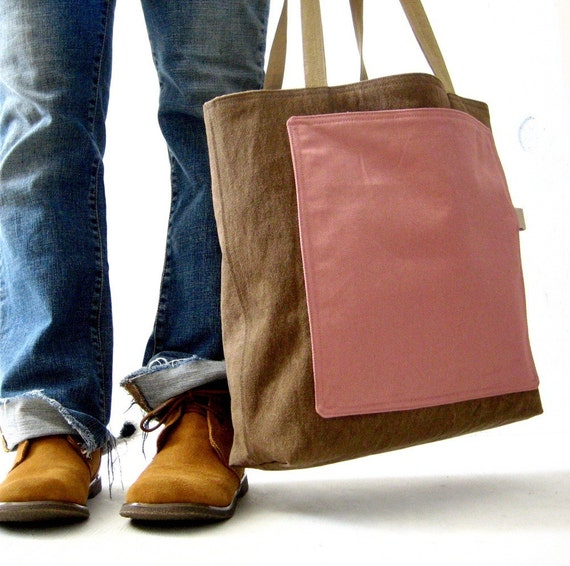 The Market Bag - Sale