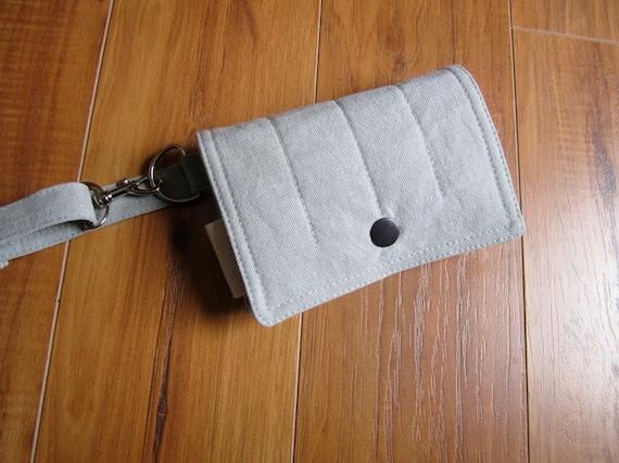 Fanny Pack Waist pouch mini messenger hiking satchel