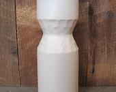 Bad Beaver vase, a 2nd
