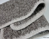 Pet blanket bed, Reiki energy infused,19x 20 inch