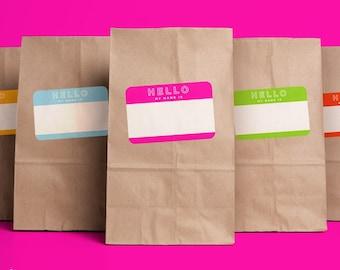 hello snack sacks