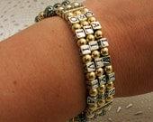 Custom Name Bracelet - RESERVED