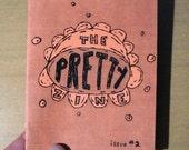 The PRETTY Zine