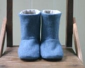 special order  room boots, adult size reserved for andleopardmakesthree