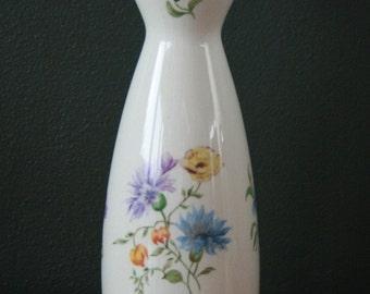 Stunning Stavangerflint vase