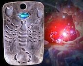 Scorpio Zodiac Talisman