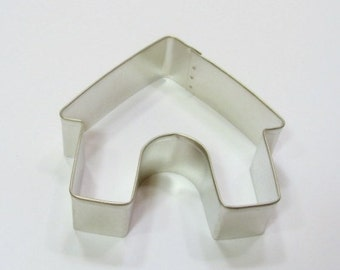 Dog House  3.5inch Cookie Cutter