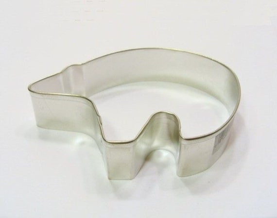 Polar Bear  5 inch Cookie Cutter New LOWER Price